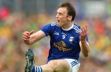 13 point loss on opening night but Cavan footballers now flying high in Division 2 after latest win