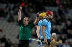 O'Connor brothers shine, Wexford composure, and referee doling out 16 cards unpopular with both sides