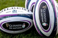 Italy v Scotland Women's Six Nations match postponed due to coronavirus