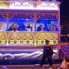 Two killed during Mardi Gras parades in New Orleans