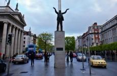 Better marketing of Dublin as tourist destination could create 27,000 jobs