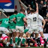 Player ratings: how we scored Ireland's performance in deflating England defeat