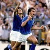 Germany v Italy: Five past meetings