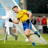 Roscommon back in promotion mix as goals from Cregg and Smith down Kildare