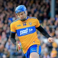 O'Donnell bags 2-1 as Clare maintain unbeaten start with draw in Kilkenny