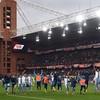 Lazio on Juve's heels, Roma resume winning ways amid coronavirus lockdown in Italy