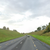 Man (32) dies following collision involving motorcycle and car in Co Kilkenny