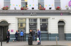 AIB joins rival bank in cutting three and five year fixed mortgage rates