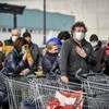 Irish citizens advised to avoid travelling to areas in Italy affected by coronavirus