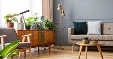 Better than a spring clean: 6 easy design projects that'll transform your home