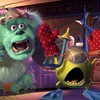 QUIZ: How Well Do You Remember Pixar Movies?