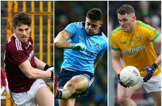 Galway brilliance, new Dublin era, Meath misery - Division 1 mid-term report