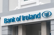 Bank of Ireland warns customers over fraudulent text scam