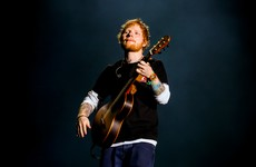 Two touts jailed in UK for reselling millions worth of tickets for likes of Ed Sheeran and Adele