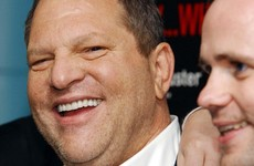The downfall of Harvey Weinstein: a timeline
