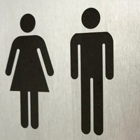 Council considers 'retail-based' model to provide public toilets in Dublin city centre