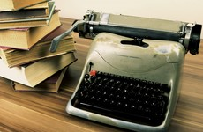 Write short stories? Here's your chance to have your work featured on TheJournal.ie and RTÉ