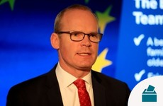 Coronavirus and Brexit talks add urgency to government formation, says Simon Coveney