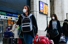 Travel advice: Can I cancel my trip to Italy over coronavirus (and will I get a refund)?