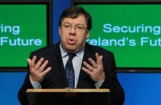 We're halfway through corrections since 2008, says Cowen