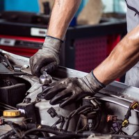 Want to save on garage bills? 8 car maintenance mistakes that could be costing you money