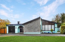 What can I get around Ireland... for exactly €225,000?