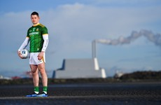 Meath's rough start, creating goals from wing-back and All-Star nomination made him 'hungrier'
