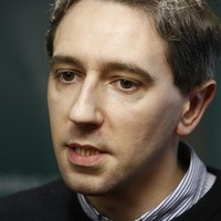 Harris to meet with IRFU after Dept says Ireland - Italy Six Nations game shouldn't go ahead