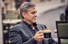Clooney says Nespresso 'has work to do' as probe launched into allegations of child labour on coffee farms