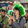 Countries around the world are assessing Covid-19's impact on St Patrick's Day celebrations