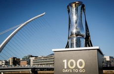 Pro14 writing up action plan to deal with potential fixture mayhem