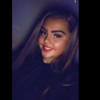 'The pain of losing you is unbelievable': Funeral held for Cork schoolgirl killed in crash