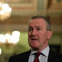 Murdered Paul Quinn's family says Sinn Féin's Conor Murphy is 'only obstacle' to justice