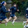 Adaptability key on and off the field as Leinster welcome Glasgow
