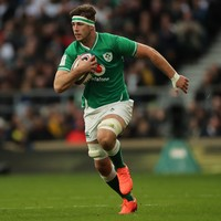 5 players we would love to see get their chance for Ireland