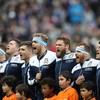 Governments will step in and make call on Italy-England game
