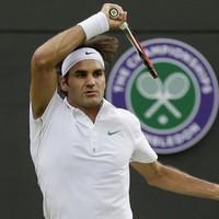 Prize money debate: Federer evasive, Simon says men 'provide a more attractive show'