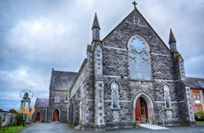 Covid-19: Dublin churches issued with advice on handshaking and Communion