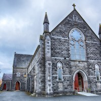 Covid-19: Dublin churches following advice on handshaking and Communion
