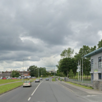 Locals mount opposition to new mosque planned in Lucan
