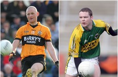 From 'arch-rivals on the field' to exciting management duo - the double act leading the Kerry resurgence