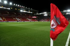 Liverpool report profit despite record transfer spending