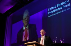 Your crash course in... Ireland's investment fund and its sustainable ambitions