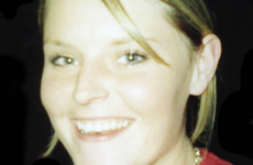 Latest search for Co Down woman who went missing 15 years ago set to end