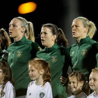Ireland facing into must-win qualifiers in their bid for the big breakthrough