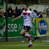 Dundalk star hoping to boost Ireland international prospects with another stellar season