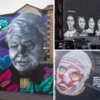 Copper Face Jacks, Tayto and Bohemians FC sent warning letters by Dublin City Council over murals