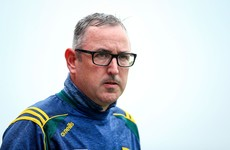 Kerry hurling squad hit with outbreak of mumps ahead of crucial Antrim clash