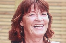 Jury to resume deliberating case against man accused of impeding Patricia O'Connor murder investigation
