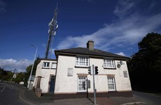 Stepaside garda station to officially re-open next month